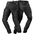 GIRO_Black_Pants_Front+Back_1200px.jpg