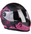 Kask Lazer Bayamo Pretty Girl