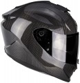 Kask integralny Scorpion EXO-1400 Air Carbon