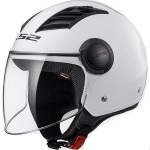 Kask LS2 OF562 Airflow L White