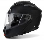 Kask Airoh Phantom S Black Mat