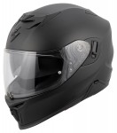Kask Scorpion EXO-520 Air Black Mat