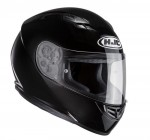 Kask HJC CS-15 Black