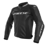Kurtka Dainese Racing 3 Black