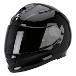 Kask Scorpion EXO-510 Air Black