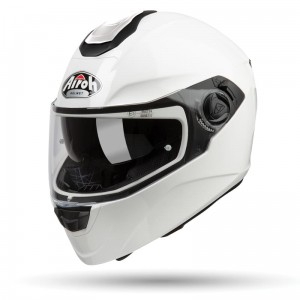 Kask AIROH ST301 White