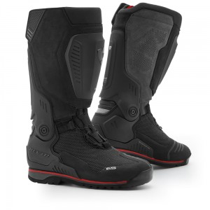 Buty Rev'it! Expedition H2O