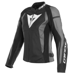 Kurtka Dainese Nexus Lady Black/Ebony