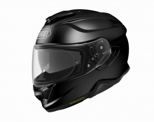 Kask SHOEI GT-Air II Black