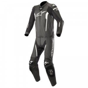 Kombinezon 2cz. Alpinestars Missile Tech-Air