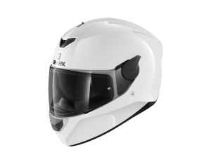 Kask SHARK D-Skwal 2 White