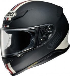 Kask SHOEI NXR Equate TC-10