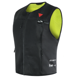 Kamizelka Dainese Smart Jacket D-Air