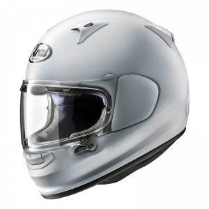 Kask Arai PROFILE-V White