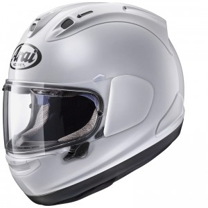 Kask Arai RX-7V Diamond White