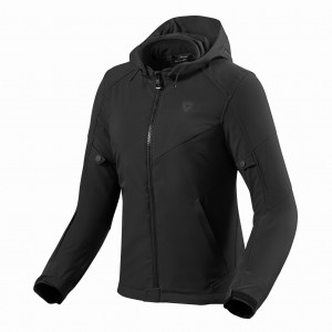 Kurtka Softshell Rev'it! Afterburn H2O Ladies