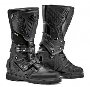 Buty SIDI Adventure 2 GoreTex