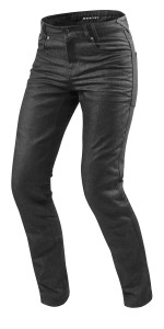 Jeansy Rev'it ! Lombard 2 Grey