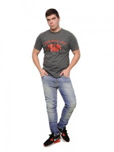 Jeans Motto Wear Italia