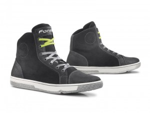 Buty Forma Slam Flow Black
