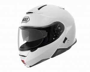 Kask SHOEI Neotec II White