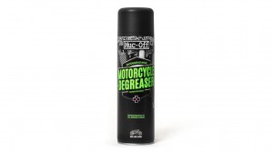 Spray do usuwania smaru Muc-Off Motorcycle Degreaser 500ml
