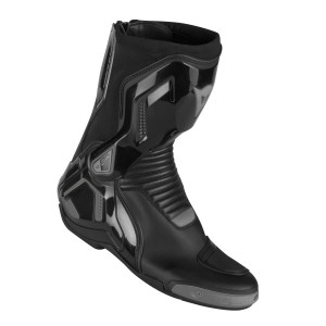 Buty Dainese Course D1 Black