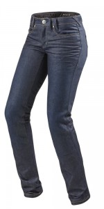 Jeans Rev'it ! Madison 2 RF