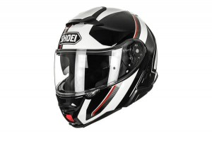 Kask SHOEI Neotec II Excursion TC-6