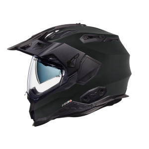 Kask NEXX X.WED2 Black Mat
