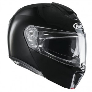 Kask HJC RPHA 90 Metal Black