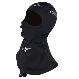 Kominiarka wiatroodporna Alpinestars Winter Touring