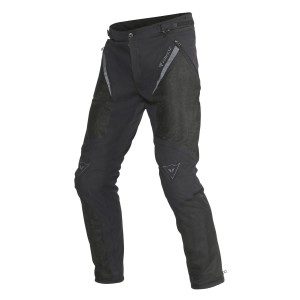 Spodnie Dainese Drake Super Air Tex Black