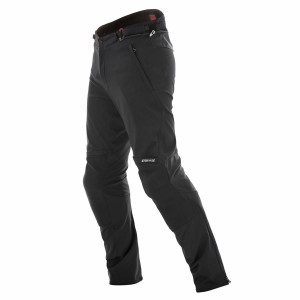 Spodnie Dainese New Drake Air Tex