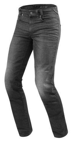 Spodnie jeans Rev'It Vendome 2 RF
