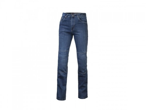 Lookwell Denim 501 Light