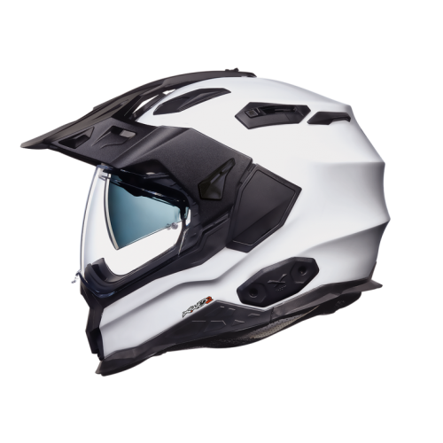 Kask NEXX X.WED2 White