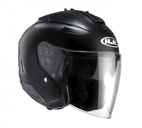 Kask HJC IS-33 II Semi Flat