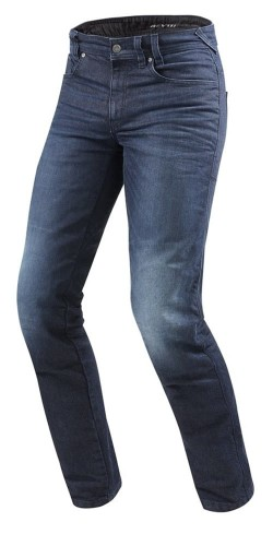 Spodnie jeans Rev'It! Vendome 2 RF