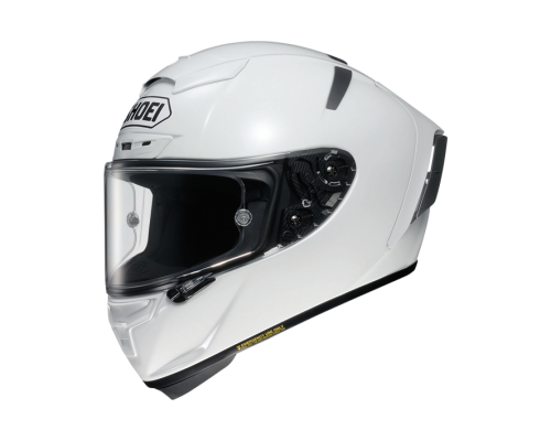 Kask SHOEI X-Spirit III White