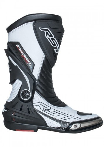 Buty RST Tractech Evo 3 White